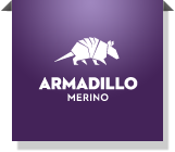Armadillo Merino Baselayers