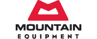 Mountain Equipment sponsor to AMRT
