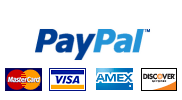 Paypal secure payments