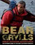 Bear Grylls supporter of AMRT